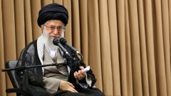 Вождът на Иран зове мюсюлманските страни да се обединят срещу САЩ