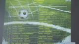 Вижте съперниците на Левски, ЦСКА и Лудогорец за Купата на България