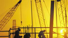 Още едно министерство само ще затрудни работата, смятат от строителния бранш