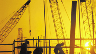 Строителството ни – по-качествено от германското