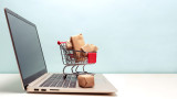Как ще повлияе на потребителите забраната за продажба на бебешки храни онлайн?