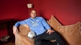 Ники Михайлов: Не си търся отбор, оставам в Мерсин