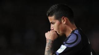 Още един контузен футболист в Реал (Мадрид)