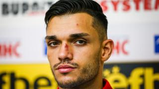 Седем боксьора заминаха за Европейското в Будва