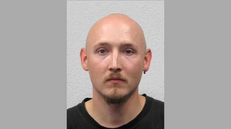 В Германия осъдиха Рамбо на 3 г. затвор