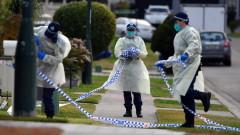 COVID-19: Мелбърн удължава локдауна, Австралия се проваля в спирането на заразата