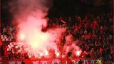 Сектор Г: Знаехме за лиценза, но ЦСКА остава в елита