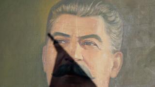 Затвор за известен руски историк, разследващ ГУЛАГ и сталинистките зверства