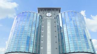 """Застрахователният бизнес за първи път донесе над 1 млрд. лв. на """"Еврохолд"""""""