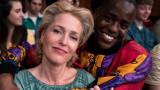 Sex Education, Netflix, трейлър и премиерна дата на трети сезон