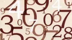 Трето място за математиците ни на Балканиадата в Белград