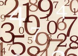 Започна националната студентска олимпиада по математика