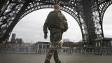 Отмяната на Евро 2016 ще бъде успех за терористите
