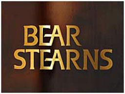 Обезпокоени кредитори на щурм към Bear Stearns