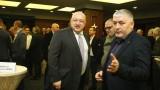 Красен Кралев: На съдиите, които изпълняваха поръчки, няма да благодаря