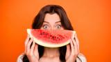 Динята, храносмилането, ракът и кои са ползите и вредите от плода