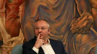Станишев очаква повече социалисти в следващия ЕП