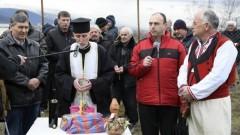Сблъсъци между миряни и свещеници в църквата в Петрич: Трафикантът на кокаин Хорхе Арбиза се крил у нас 10 месеца