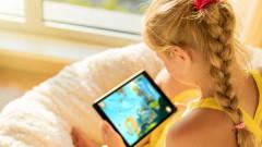 Ясна позиция на правителството за Стратегията за детето, искат от НМД