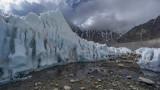 Шпионски сателити разкриват драматично топене на хималайски ледници