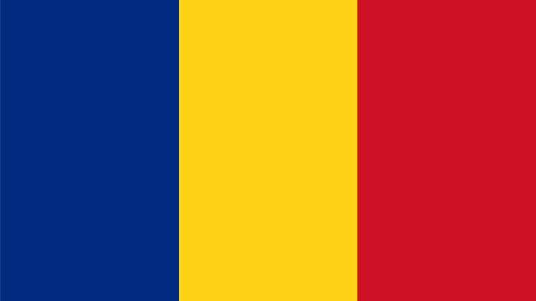 В Румъния хванаха член на мексикански наркокартел
