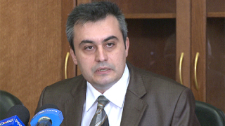 Кокинов: Не разчитаме на показанията на отвлечените