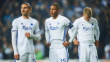 Копенхаген победи Шериф (Тираспол) с 2:0, Локомотив (Москва) пък записа същия успех над Злин