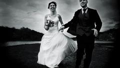 Ранните бракове са по-често нетрайни
