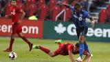 Дидие Дрогба: Спирам с футбола през следващата година