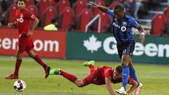Дидие Дрогба сложи край на футболната си кариера
