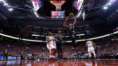 Торонто поведе на Милуоки, Атланта изравни на Вашингтон