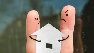 Да не съсипваме любовта със съвместно съжителство