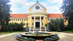 Минералната баня в Банкя става културен СПА салон