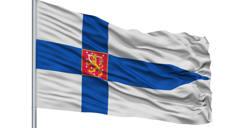 Финландия е привикала посланика на Русия в страната, за да