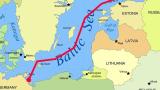 Северен поток 2 няма да ни направи по-зависими от Русия, подчерта Берлин