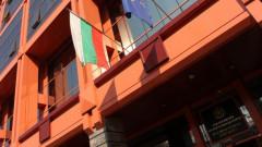 Сметната палата започна одита на участниците в парламентарните избори