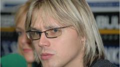 Максим Стависки с нова катастрофа в Москва