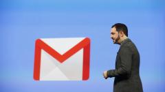 Google обеща да спре да ни чете пощата