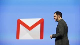 Жертва на мащабна измама станаха 1 милион потребители на Gmail