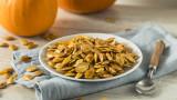 Тиквените семки и многобройните ползи за здравето