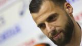 Ивайло Димитров: Славия можеше да победи Левски с поне 5 гола