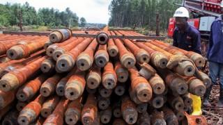 Застреляха 8 работници на френска петролна компания в Нигер