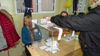 Пещерско село се разбунтува срещу подмяна на вота чрез новорегистрирани