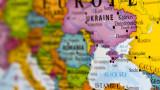 """В Украйна призовават да се организира на Русия """"нов Пърл Харбър"""""""