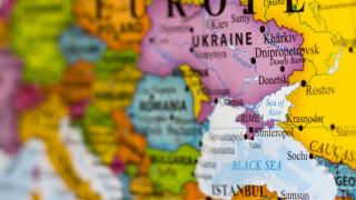 Emerging Europe: Антивкасъри и конспиратори процъфтяват в развиващите се страни на Европа