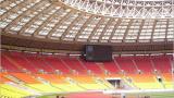Арестите във ФИФА - поредно действие от противопоставянето между САЩ и Русия?