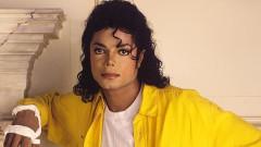 Кой купи имението на Майкъл Джексън