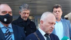 Двама германци отвлякоха и убиха свой сънародник в Добричко