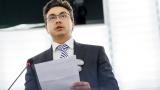 За визовата реципрочност със САЩ България може да съди ЕК