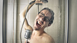 4 хигиенни навика, които правим погрешно (ВИДЕО)